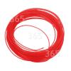 Filo Di Nylon Circolare NLO005 Tagliaerba Universal Powered By McCulloch