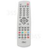 IRC83324 Télécommande Technika