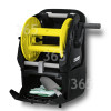 Karcher Hose Reel With Crank Inkl. 5/8BOX