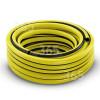 Karcher Schlauch Primo Flex® 5/8 Zoll - 25m