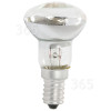 Lampe Spot 30W E14 (R39) Wellco Bulk