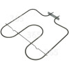 Hoover Base Oven Element