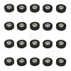 Wellco Bulk Isolierband (20 Stück)
