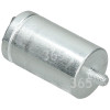 Candy Capacitor - 7MF (7UF)