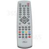 IRC83464 Télécommande Technika