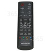 Samsung Fernbedienung AH59-02630A