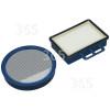 Hoover U52 Filter Kit