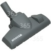 Hoover 32mm G28 Floor Tool