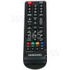 Samsung BN59-01247A TV-Fernbedienung