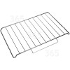 Hotpoint Upper Oven Grid Shelf