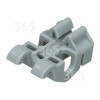 Whirlpool Dishwasher Upper Rack Clip