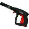 Pistola De Hidrolimpiadora Bosch