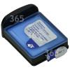 Panasonic WES035 Reinigungskartusche Für Rasierer (2er Schachtel)