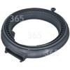 Whirlpool AWZ514DUK Joint De Hublot