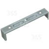Hotpoint Chimney Mounting Bracket