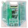 Karcher Detergente Patio & Terraza Concentrado - 0. 5 Litros