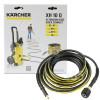 Karcher K3-K7 Hochdruckreiniger-Hochdruck-Schlauchverlängerung, 10m, K3-K7