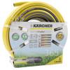 Tuyau Flexible Primoflex® 20M Karcher