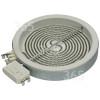 Whirlpool AKM 901/NE/03 Elem. Chauffant 145mm 1200w