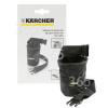 Cinturón Con Bolsa Para Pulverizador Karcher