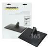 Accessoire Décolleuse De Papier Peint - Nettoyeur Vapeur - Karcher