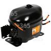 Whirlpool AFG522-CH Compresseur