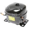Whirlpool ARG 058 FC48 Compresseur Générique