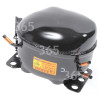 Compresseur ARG 860/A++ Whirlpool