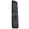 BN59-01014A Télécommande TV Samsung