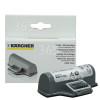 Batería De Recambio Para WV5 Karcher