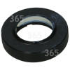 Hoover Bearing Seal
