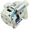 Pompe De Lavage +capacitor ADP 4400 Whirlpool