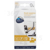Care+Protect Fresh Essence Perfumed Granules (Air Fresheners)