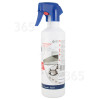 Hoover Professional 500ml Steel Surfaces Degreaser