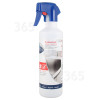 Candy Professional 500ml Ceramic Hob Degreaser
