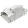 Bac À Produits AWM 5109 Whirlpool