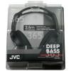 Casque Audio HARX300 JVC