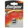 Energizer A11/E11A 6V Alkaline-Batterie (Doppelpack)