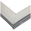 Joint De Porte Du Réfrigérateur : 57 X 91CM Samsung