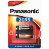 Panasonic Kamera-batterie