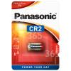 Panasonic CR2 Lithium Kamerabatterie