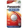 Panasonic CR 2354 Knopfbatterie