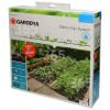 Gardena Micro-Drip-System Start Set Pflanzflächen