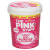 Stardrops The Pink Stuff Fleckenpulver Für Farbiges 1kg (Kleidungspflege) Oxi Power