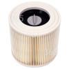 Karcher Vacuum Cleaner Wet & Dry Cartridge Filter