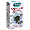 Dr.Beckmann Service-It Deep Clean Washing Machine Cleaner