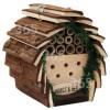 Hôtel En Bois Pour Les Insectes Natures Market