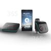 Gardena Smart System Start Set - 500m²