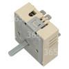 Indesit Energieregler EGO 50.52071.070