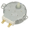 Candy Use HVR49021718 Turn Table Motor